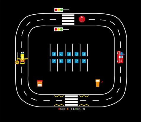 tmr015-1-road-track-set-1-e1421401649315