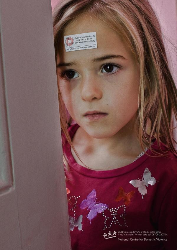 揭开恶魔的面纱:儿童性侵——你没有权利回避的话题