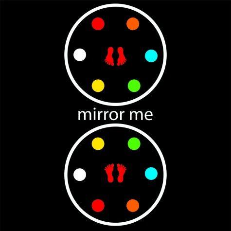 tmg008-2-mirror-me-e1421335060513