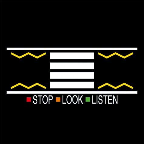 tmr014-stop-look-listen-zebra-crssing-e1421401902821