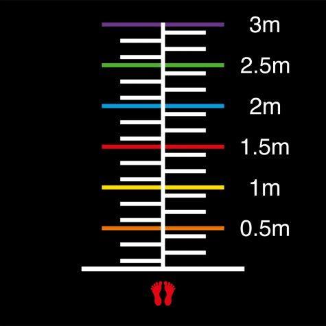 tmf006-standing-long-jump-e1421332201592