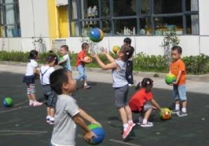 六一亲子活动方案|小班亲子运动会活动流程