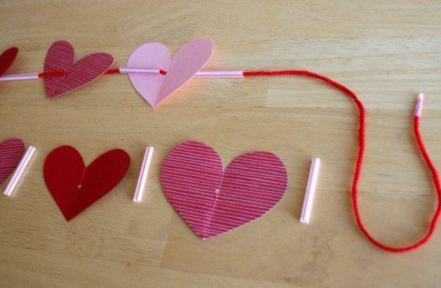 heart_step5
