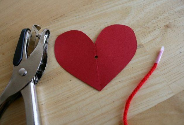 heart_step3