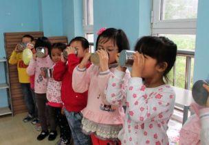 幼儿园里的小秘密,让新老师变身小能手的几个小窍门
