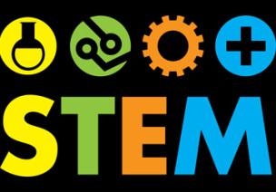 STEM教育——美国幼教界的一个新动向