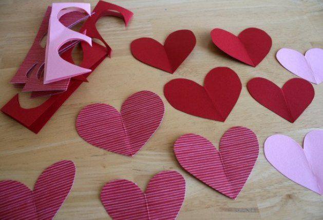 heart_step1