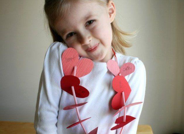 heart_lei