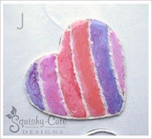 valentine-crafts-for-kids-glue-J