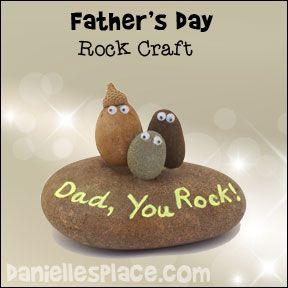 20种父亲节手工,让宝宝花样表达,老爸,我爱你!