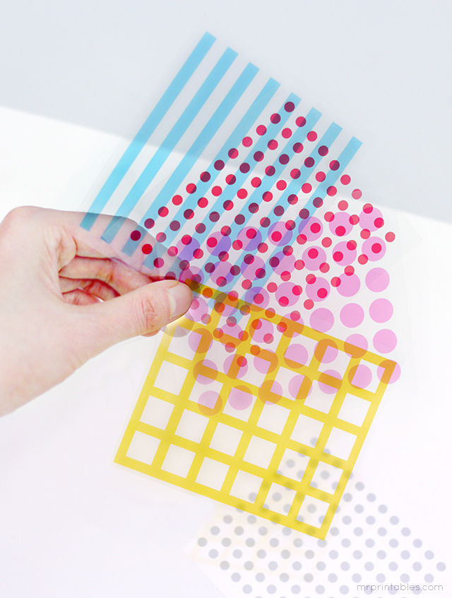 shapes-colors-transparency-play-cards-2