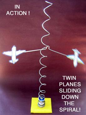 twinplane05