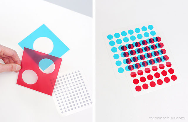 shapes-colors-transprancy-cards-color-mix
