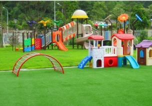 自制體育器械 | 最常見的材料,打造適合所有孩子的自制玩具