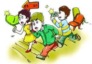 沟通技巧——幼儿园遇到突发事件教师怎样与家长沟通