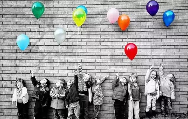 不知如何和家长交流育儿经?32个经典案例让你有理有据!