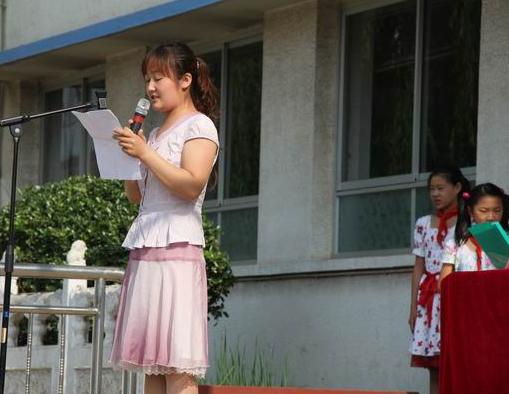 幼儿园毕业典礼—老师演讲稿大全,让你不再愁发言