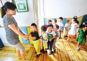 孩子在园意外受伤,最委屈的竟然是老师
