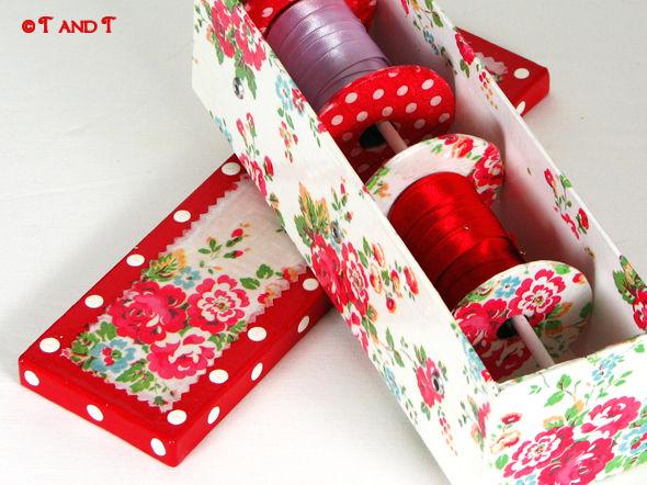 ribbon storage box small[1]