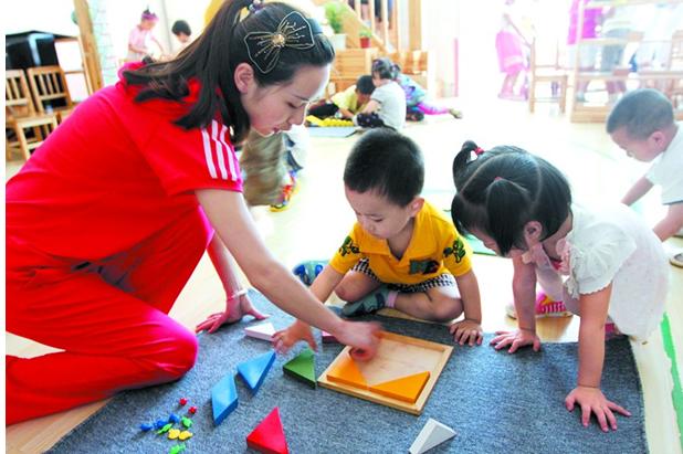 幼儿园小班教师个人期末总结(一)