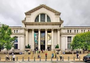 暑假怎么過?|孩子怎樣參觀博物館會有更大的收獲?