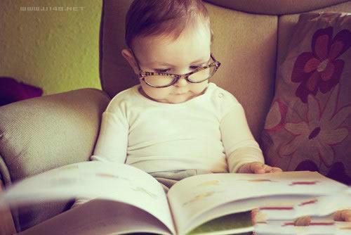 你不知道的語言教育——全語言教育理念下的學前兒童語言教育