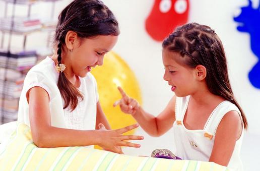 小班幼儿观察记录 | 你觉得自己是最棒的,你就是最棒的!