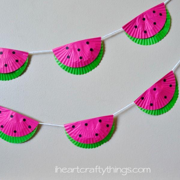 cupcake-liner-watermelon-bunting-3