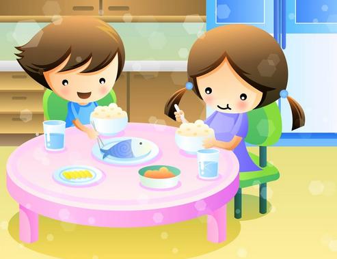 小班幼儿观察记录 | 这个小朋友频繁的打人,老师该怎么办?