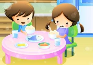 小班幼兒觀察記錄 | 這個小朋友頻繁的打人,老師該怎么辦?