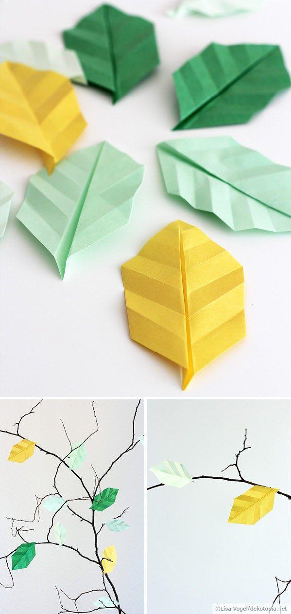 Origami-Blaetter3