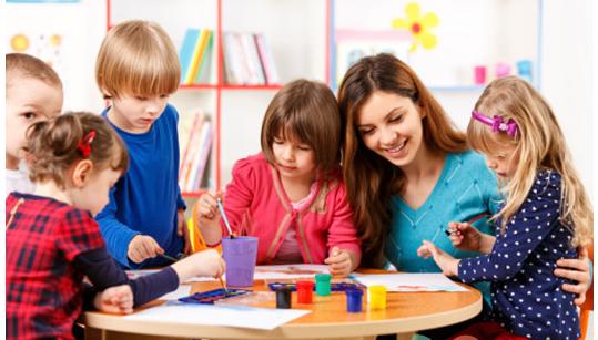 全面剖析 | 幼儿园观察记录怎么写
