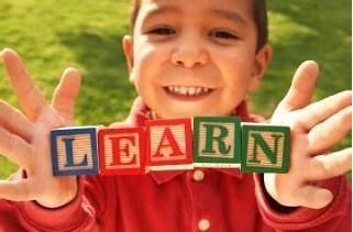 幼儿语言发展及教育知识要点
