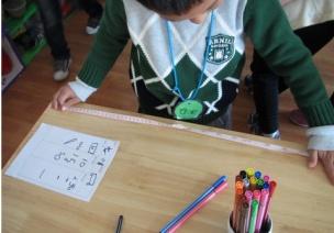 幼儿数学教育知识要点