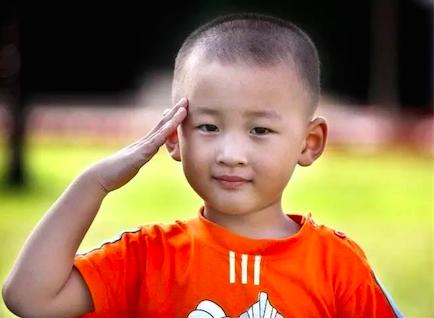 南海仲裁案 | 到底应该怎么和孩子谈爱国?