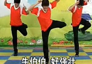 小班舞蹈、律动活动怎样开展?(附教学视频5则)