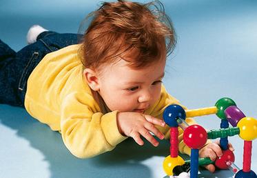 家长会上八个互动游戏,让你更接近家长的心
