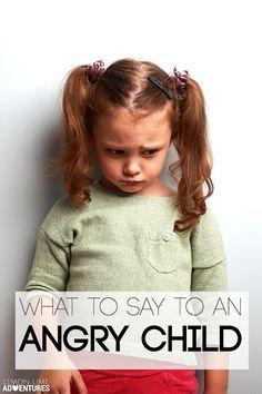 在教室里布置这些环创,为孩子的情绪找一个出口,告别任性和哭闹
