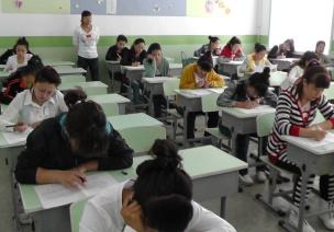 2016幼师资格证笔试、面试详细内容解析
