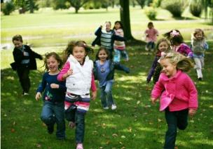 体现你的专业度——24个常见幼儿问题与家长疑惑的处理方法