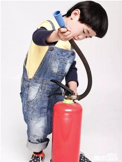 想轻松工作?先来摸清1~6岁孩子的脾气
