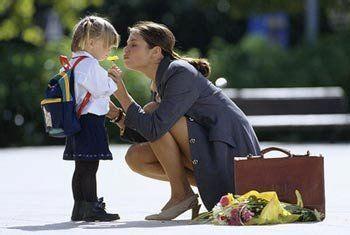 致家长书 | 小班幼师说给宝爸宝妈的悄悄话,让孩子爱上幼儿园