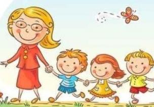 讲故事的爸爸妈妈?一招巧妙解决小班入园焦虑,甚至爱上幼儿园!