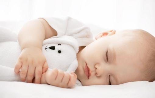 常规巧培养(七)   午睡常见问题及解决(带儿歌)