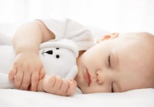 常规巧培养(七) | 午睡常见问题及解决(带儿歌)
