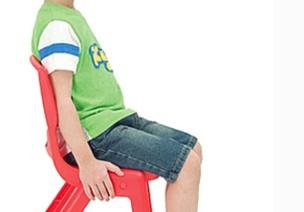 常规巧培养(二) | 点名、坐姿常见问题及解决