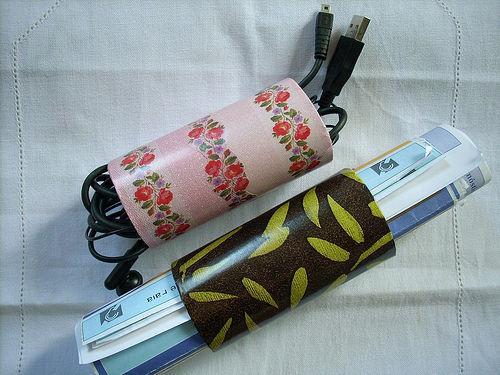 artesanato-com-rolo-de-papel-higienico-2
