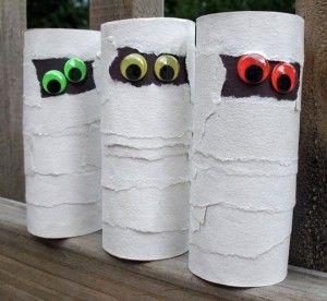 tubos-de-papelao-artesanato-halloween-mumias-300x276