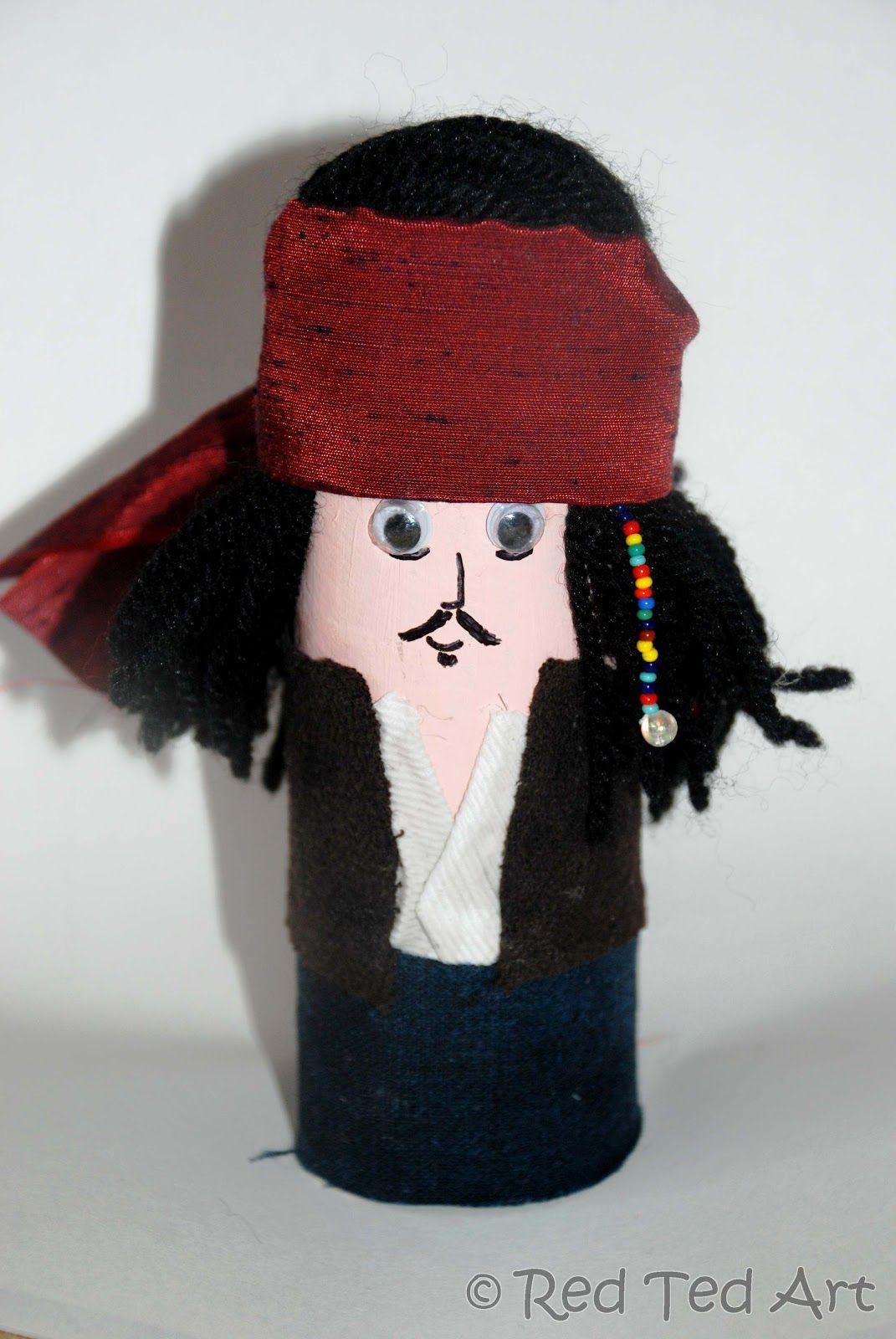 cardboard-tube-crafts