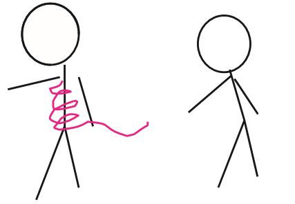 室内外游戏器械 | 论绳子的30种玩法,有图有介绍,一看就懂(一)